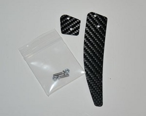 Flame Wheel Leg for F450/F550