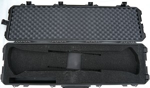 Phoenix Flight Gear Vulcan 1200mm Transport Carrying Case